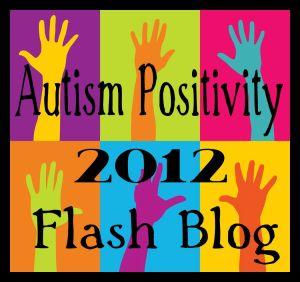 autismpositivityflasblog7