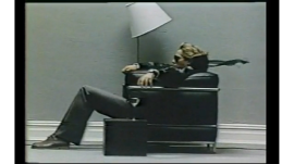 web-maxell-blown-away-guy