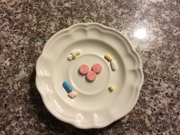 Kids' Meds